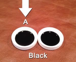 Black-A-(charcoal)