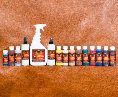Leather Repair Kits That Actually Work And Last For Years