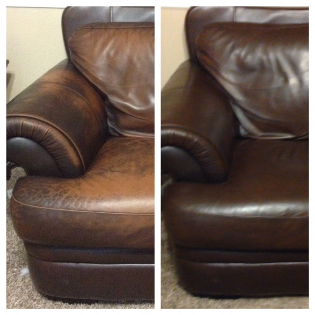bycast leather repair toronto canada leather furniture scratch repair