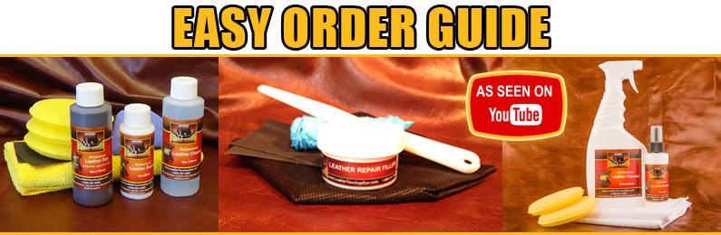 Easy Order