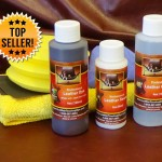 Medium 4oz Leather Dye Repair Kit
