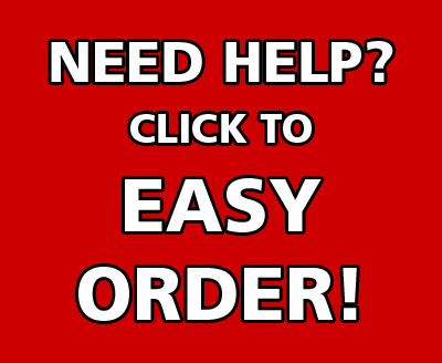 Easy Order Step by Step Guide